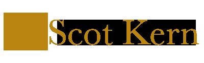 Scot Kern Logo